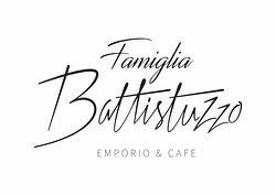 Famiglia Battistuzzo - Emporio & Cafe