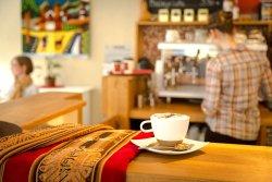 Café Lima