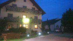 Hotel Hopfengold Wolnzach