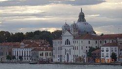 Chiesa delle Zitelle (Santa Maria della Presentazione)