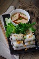 imagen Vietnam restaurante en Madrid