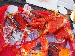 Lobster Company