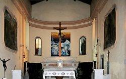Chiesa di Sant'Antonio e San Biagio Abate