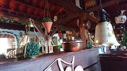 Taverna Odysseus