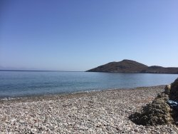 Lethra Beach