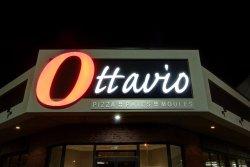 Restaurant Ottavio
