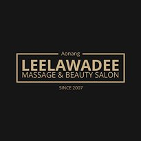 Leelawadee Massage & Beauty Salon Aonang
