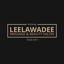 Leelawadee Massage & Beauty Salon Aonang