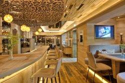 Hotel & Wirtshaus für Skifahrer, Wanderer und Familien