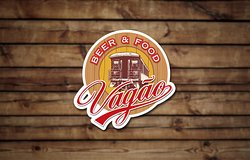Vagao Beer & Food