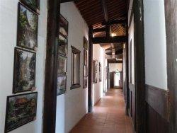 Lin An Tai Historical House & Museum