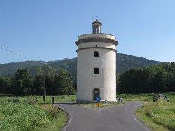 Torre Sandonnini (Torre dello spada)