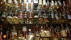 Pension und Restaurant Russel-Pub