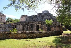 Mayan Discovery Tours