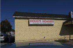 Doug's Hoagies