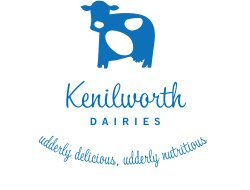 ‪Kenilworth Dairies‬