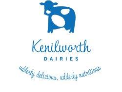 Kenilworth Dairies