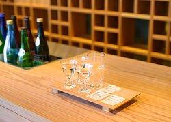 Toyama Bar