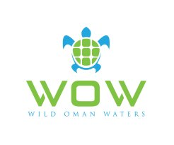 ‪WOW- Wild Oman Waters‬