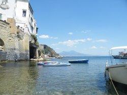 Sweet Naples Tours