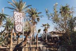 Trocadero Playa
