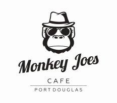 Monkey Joes Cafe