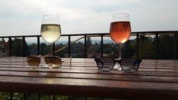 Weingut Hofloßnitz