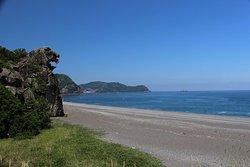 Shishiiwa