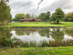 Remedy Oak Golf Course