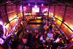 Urbano Bar Restaurante