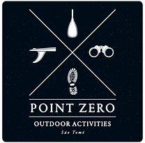 Point Zero Outdoor Activities