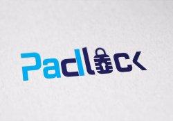 Padlock Escape Game
