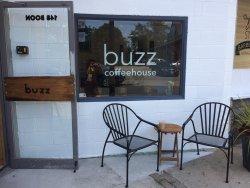 Buzz Coffeehouse