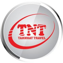 TNT Travel