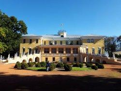 Yaroslavl Art Museum