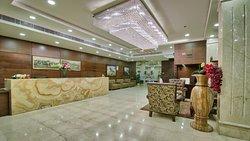 Polo Inn & Suites