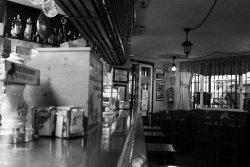 Cafetería Bar Santi