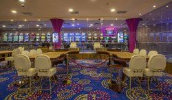 Merit Casino Grand Lav