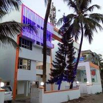Guruji Holiday Resort