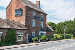 The George Inn Bistro
