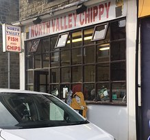 North Valley Chippy