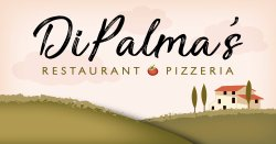 DiPalma's Italian Restaurant and Pizzeria