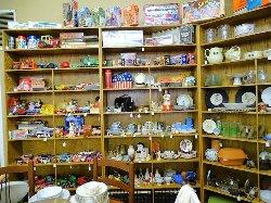 Lodestone Art And Antiques