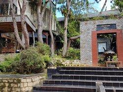 XQ Da Lat Art House