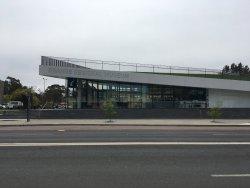 Orange Regional Museum