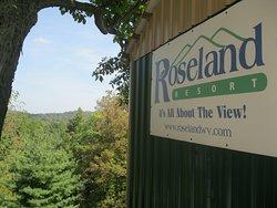 Roseland Resort & Campground