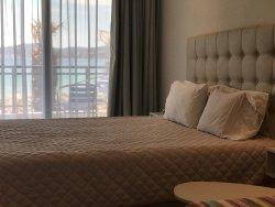 Porto Palio Beach Hotel