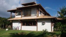 Casa Taipu