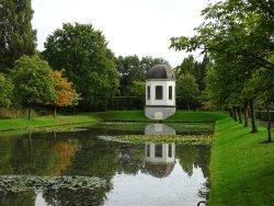 Stichting Arboretum Oudenbosch