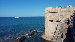 Torre di San Giacomo
